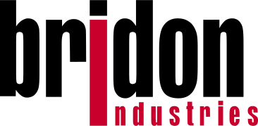 bridon-industries-logo